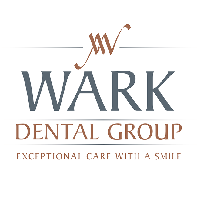 Wark Dental Group