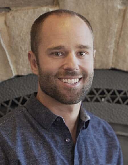 Dr. Brian Bollwitt - Wark Dental Group in McMinnville