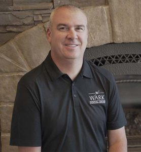 Billy Wark Dental Group